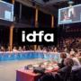 IDFA | SEVEN GRAMS sélectionné à l'IDFA DOCLAB FORUM 2019