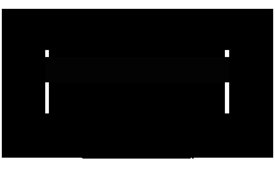 SILBERSALZ Festival - Seven Grams